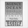 agence-ocean-immobilier off