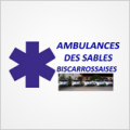 ambulance-des-sables-on