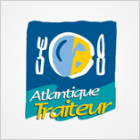 atlantique-traiteur-on