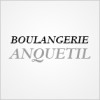boulangerie-anquetil-off