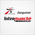 intermarche-sanguinet-on