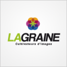 la-graine-on