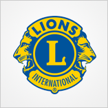 lions-club-on