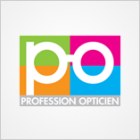 profession-opticien-on