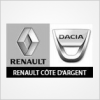 renault-off