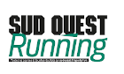 Logo_SO_Running_140