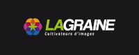 la-graine-big 200x79